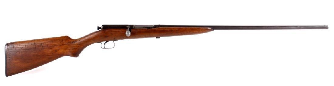 Winchester Model 41 .410 GA Bolt Action Shotgun