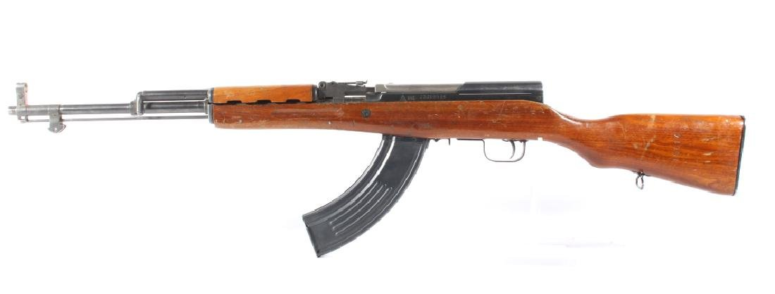 Chinese Norinco SKS 7.62x39mm Semi-Auto Rifle