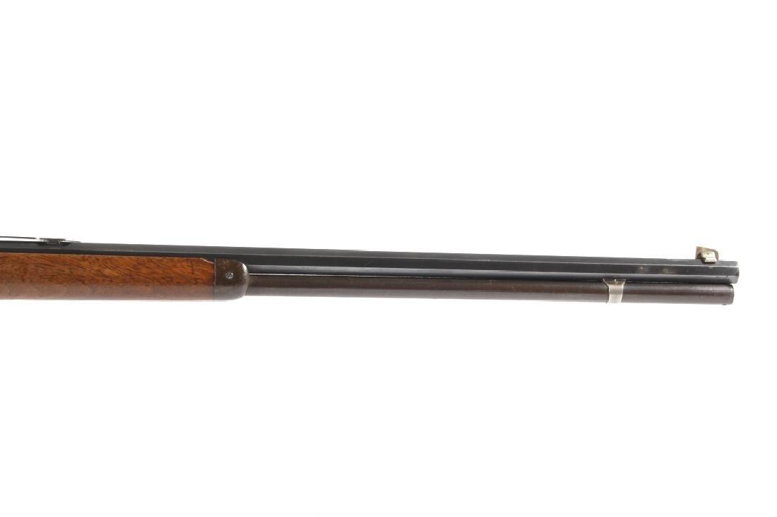 RARE Winchester Model 1894 25-35 WCF Octagon Rifle - 4
