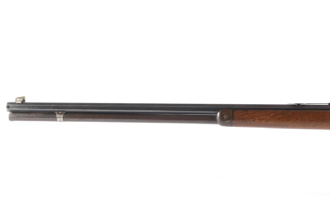 RARE Winchester Model 1894 25-35 WCF Octagon Rifle - 9