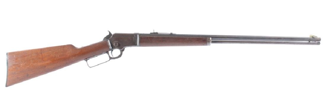 Marlin Model 92 .22 LR Lever Action Rifle