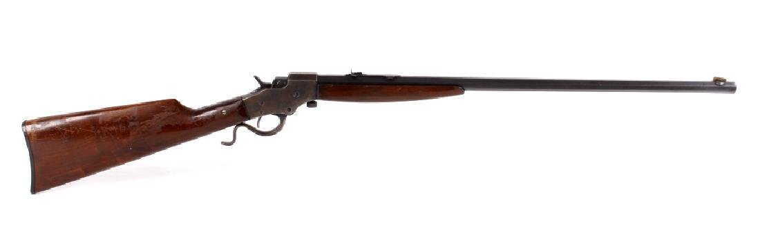 Stevens Favorite Model 1915 .22 Single Shot Rifle