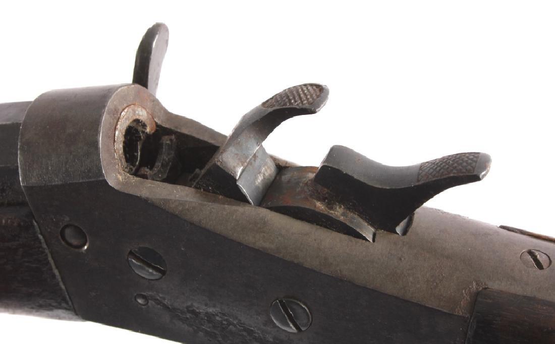 Remington No. 4 .32 Takedown Rolling Block Rifle - 12