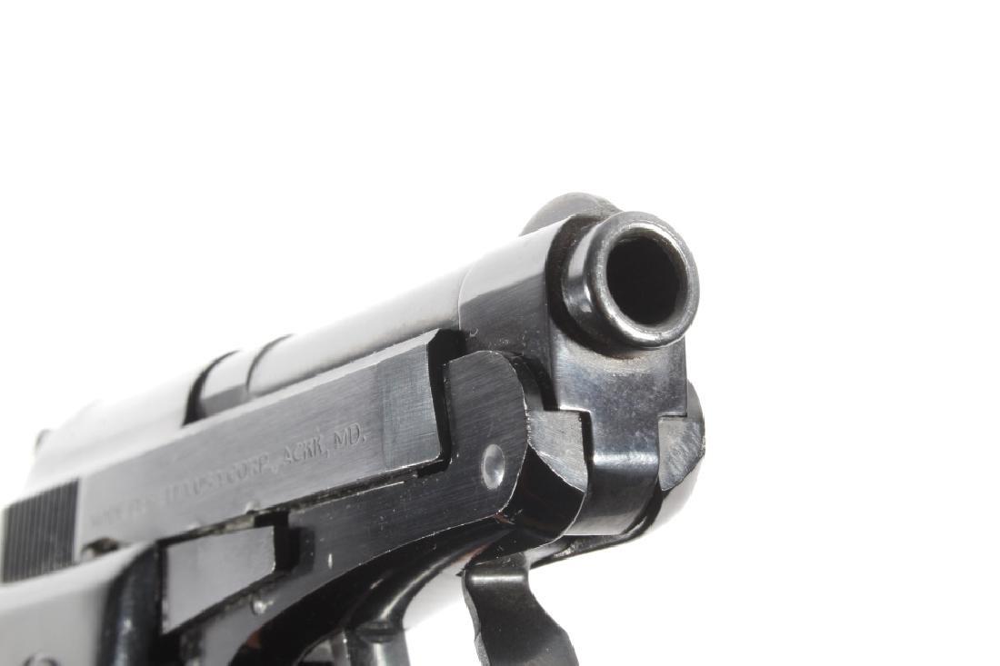 Beretta Model 20 .25 ACP Semi Auto Pistol LNIB - 13