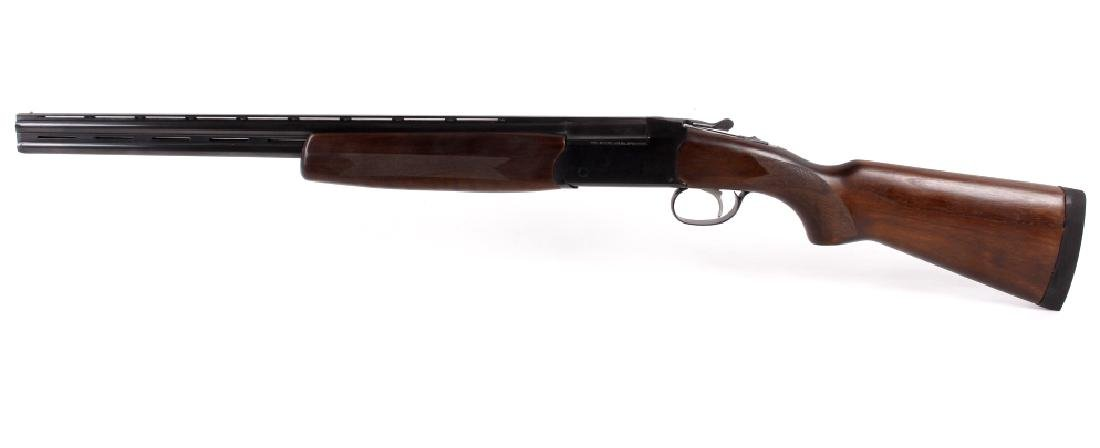 Stoeger Condor 410 Gauge Over-Under Shotgun LNIB