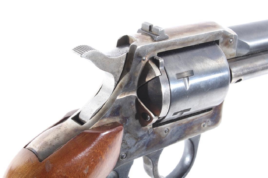 Harrington & Richardson Model 676 .22 WMR Revolver - 13