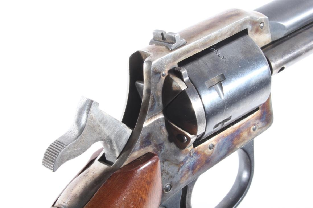 Harrington & Richardson Model 676 .22 WMR Revolver - 15