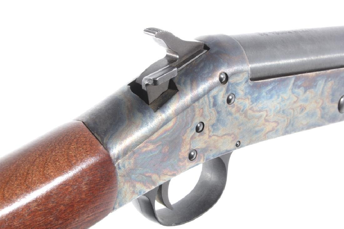 H&R Topper Model 58 .410 Single Shot Shotgun - 15