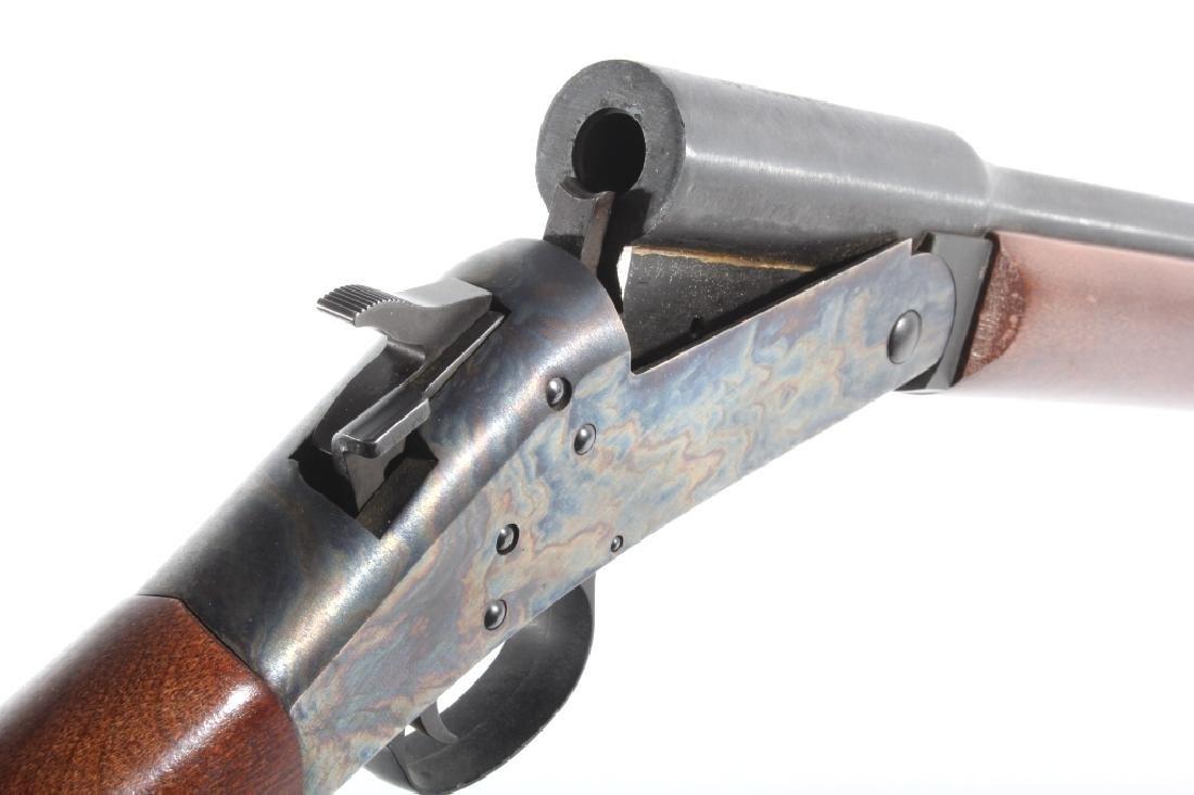 H&R Topper Model 58 .410 Single Shot Shotgun - 17