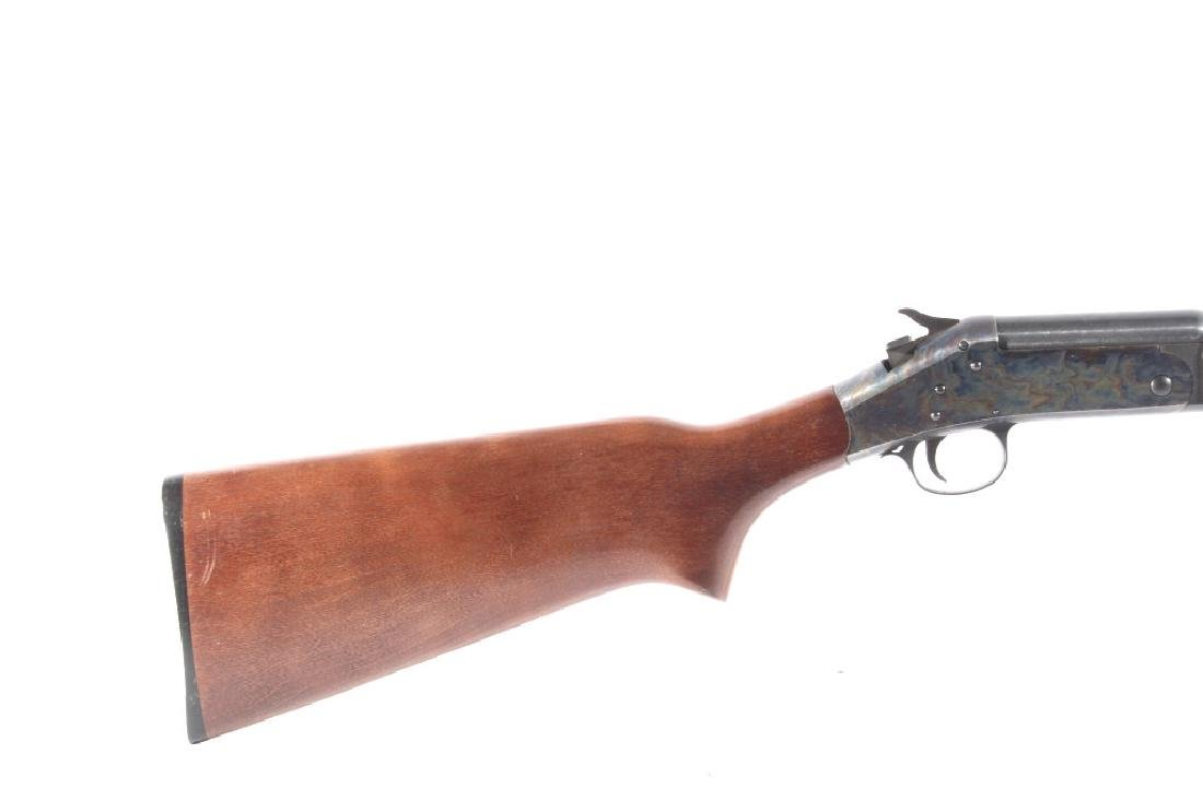 H&R Topper Model 58 .410 Single Shot Shotgun - 2