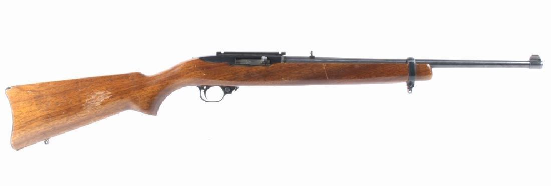 Sturm Ruger 10/22 .22 LR Semi Auto Carbine 1971