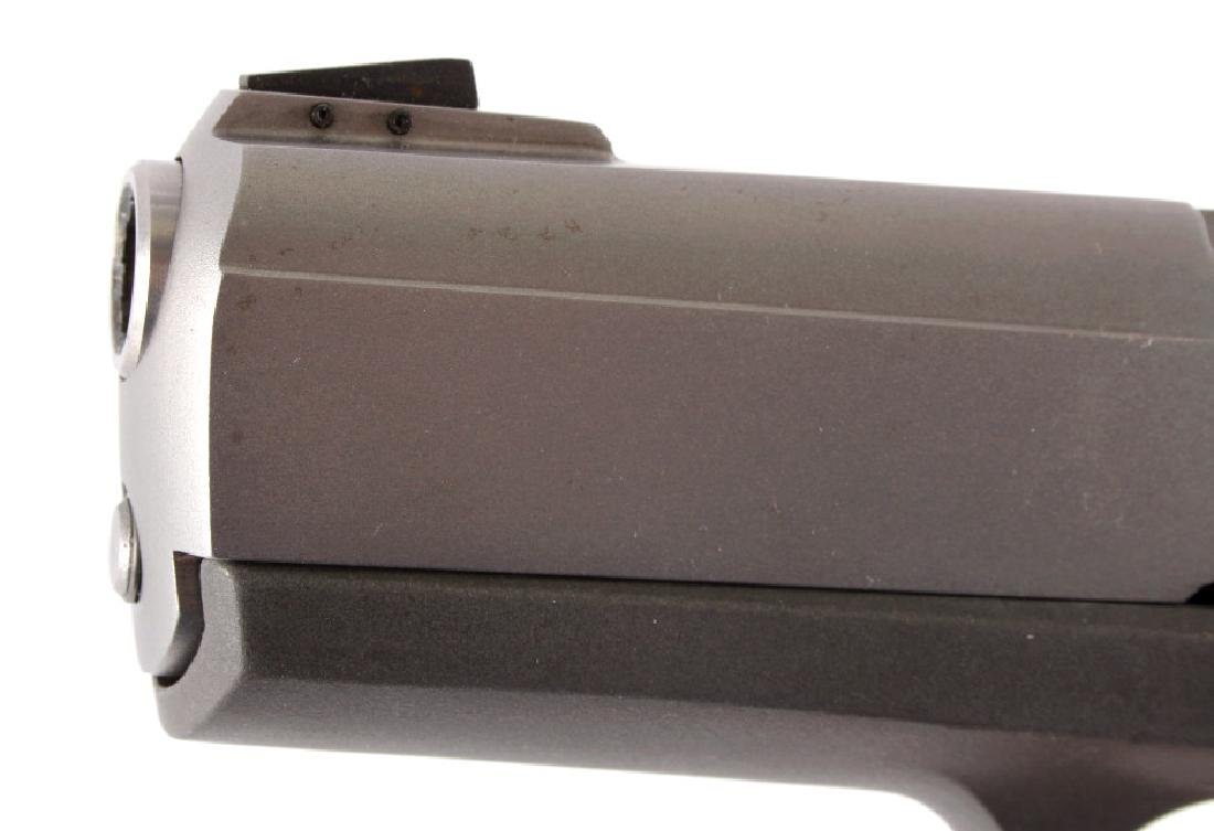 Ruger P94 .40 Semi-Automatic Pistol - 4