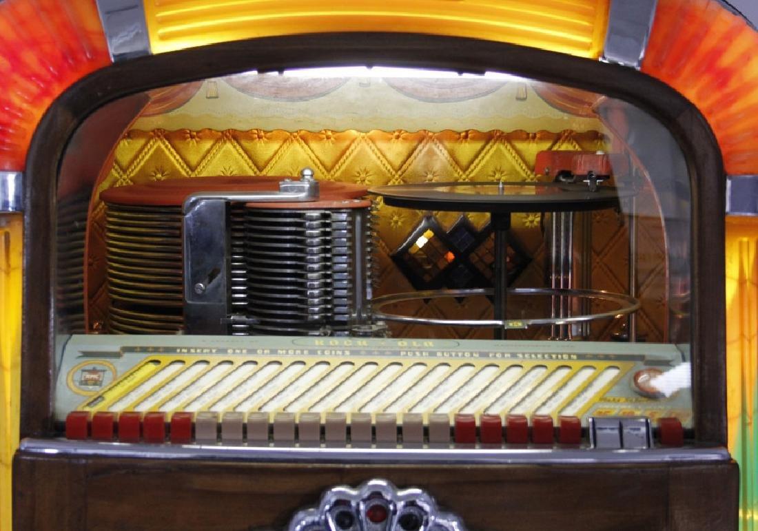 1947 Rock-Ola Model 1426-RA Jukebox - 13