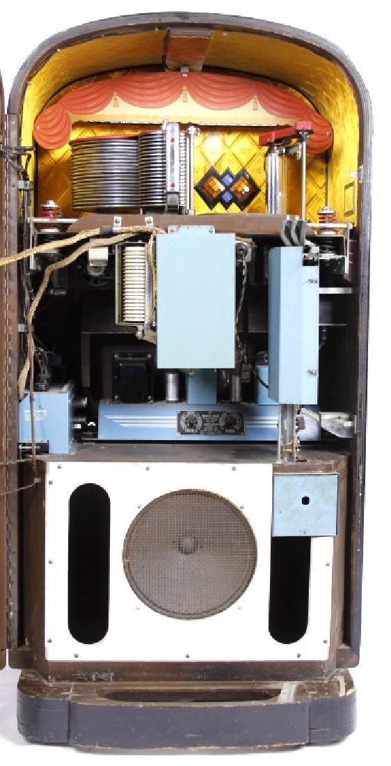 1947 Rock-Ola Model 1426-RA Jukebox - 3