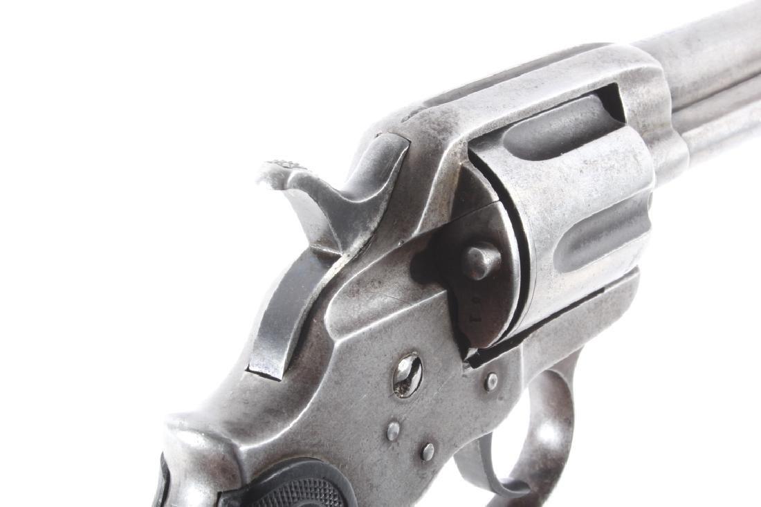 Classic Colt Mfg. Model 1878 .45 Colt DA Revolver - 13