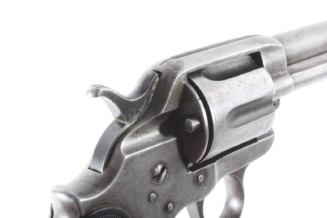 Classic Colt Mfg. Model 1878 .45 Colt DA Revolver - 14