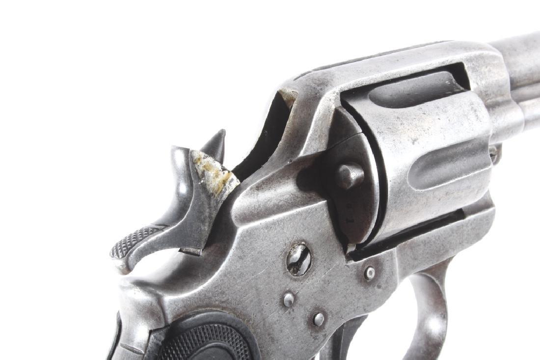 Classic Colt Mfg. Model 1878 .45 Colt DA Revolver - 16