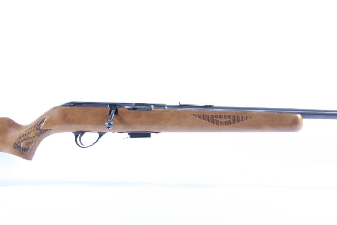 Sears & Roebucks Model 101.52772 .22 Mag. Rifle - 3