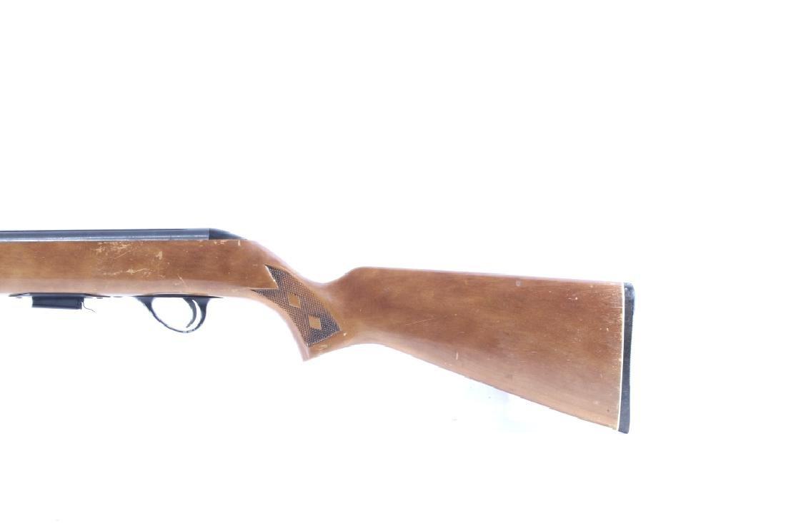 Sears & Roebucks Model 101.52772 .22 Mag. Rifle - 7
