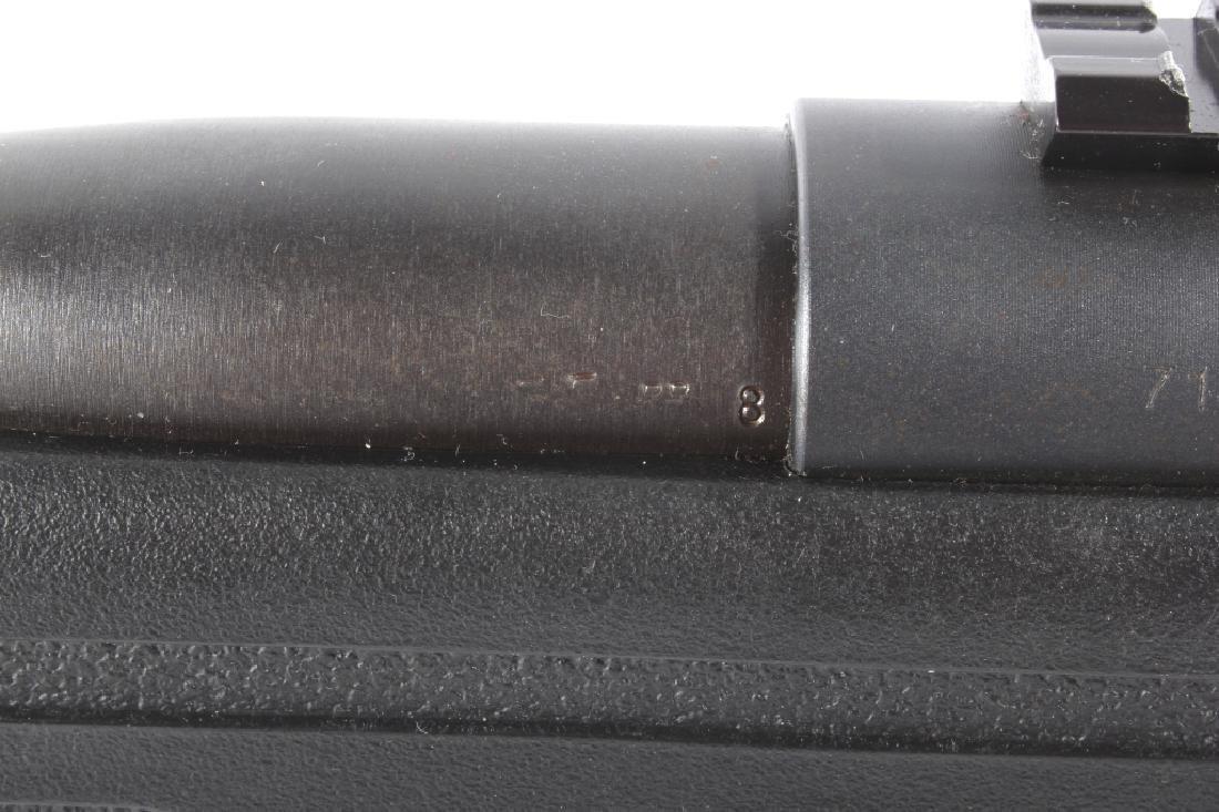 Remington Model 770 .30-06 SPRG Bolt Action Rifle - 13