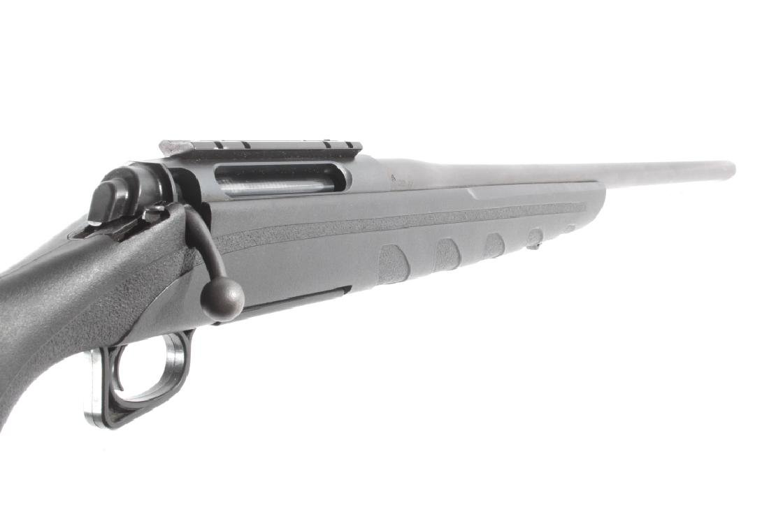 Remington Model 770 .30-06 SPRG Bolt Action Rifle - 15