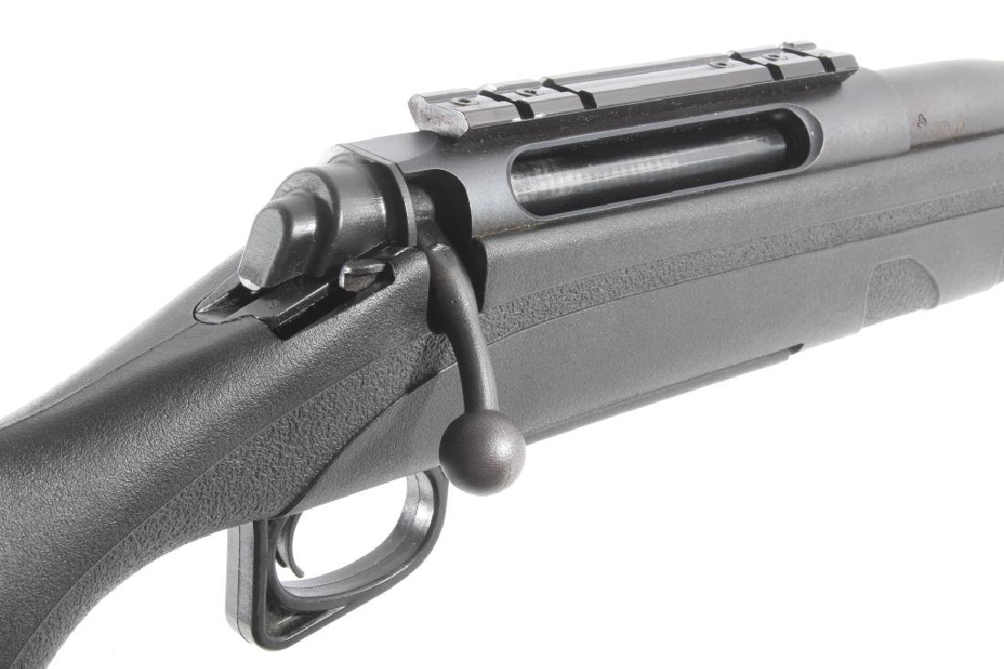 Remington Model 770 .30-06 SPRG Bolt Action Rifle - 17