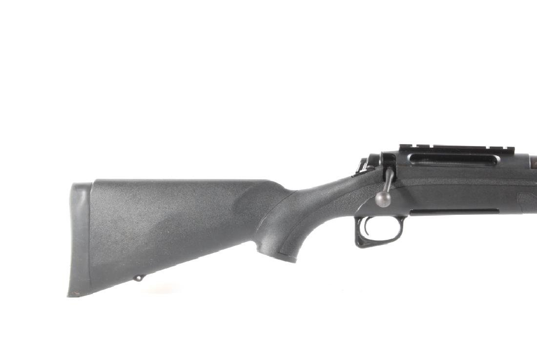 Remington Model 770 .30-06 SPRG Bolt Action Rifle - 2
