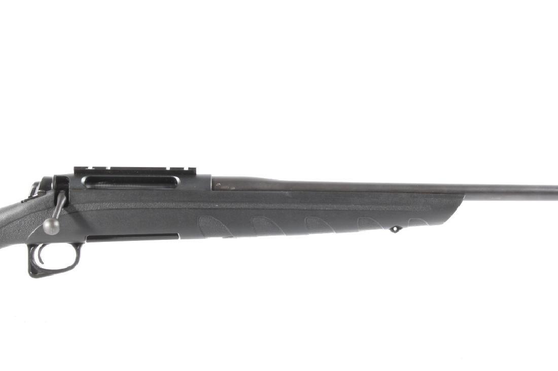 Remington Model 770 .30-06 SPRG Bolt Action Rifle - 3