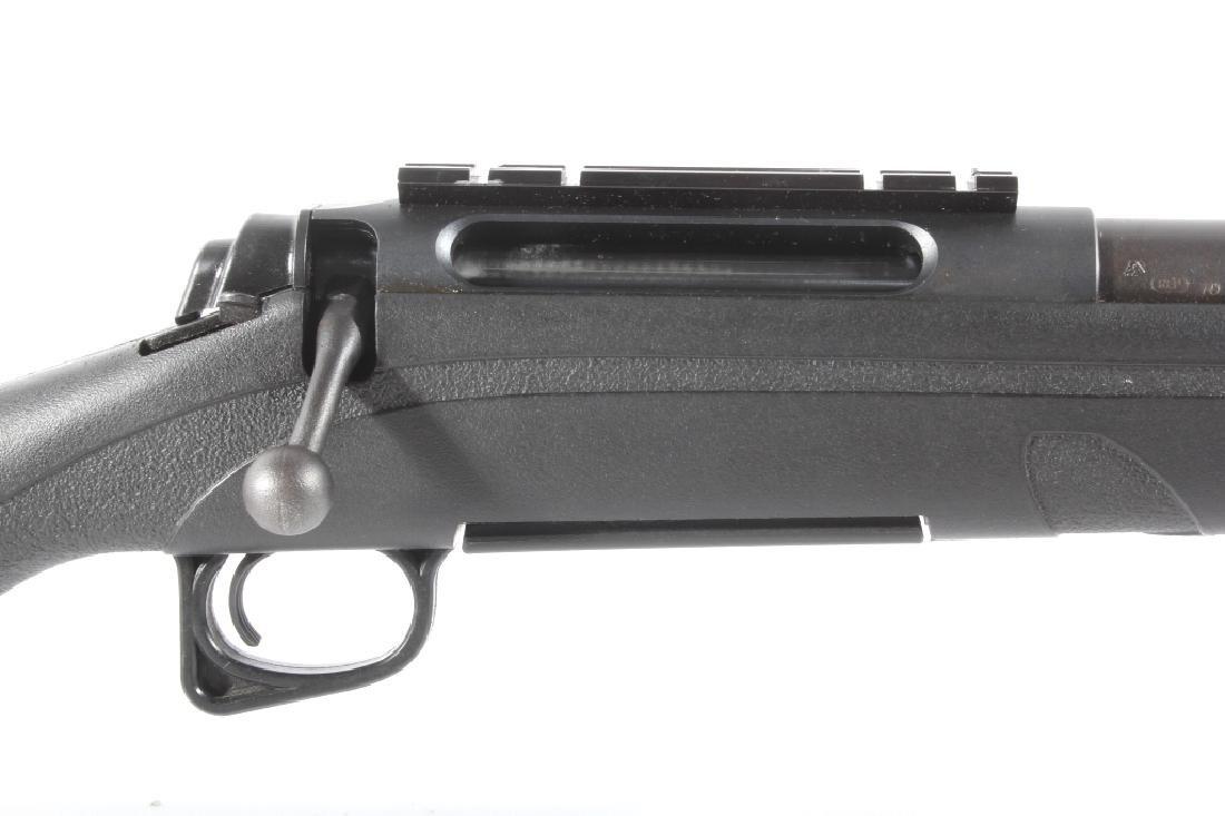 Remington Model 770 .30-06 SPRG Bolt Action Rifle - 5