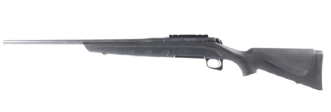 Remington Model 770 .30-06 SPRG Bolt Action Rifle - 6