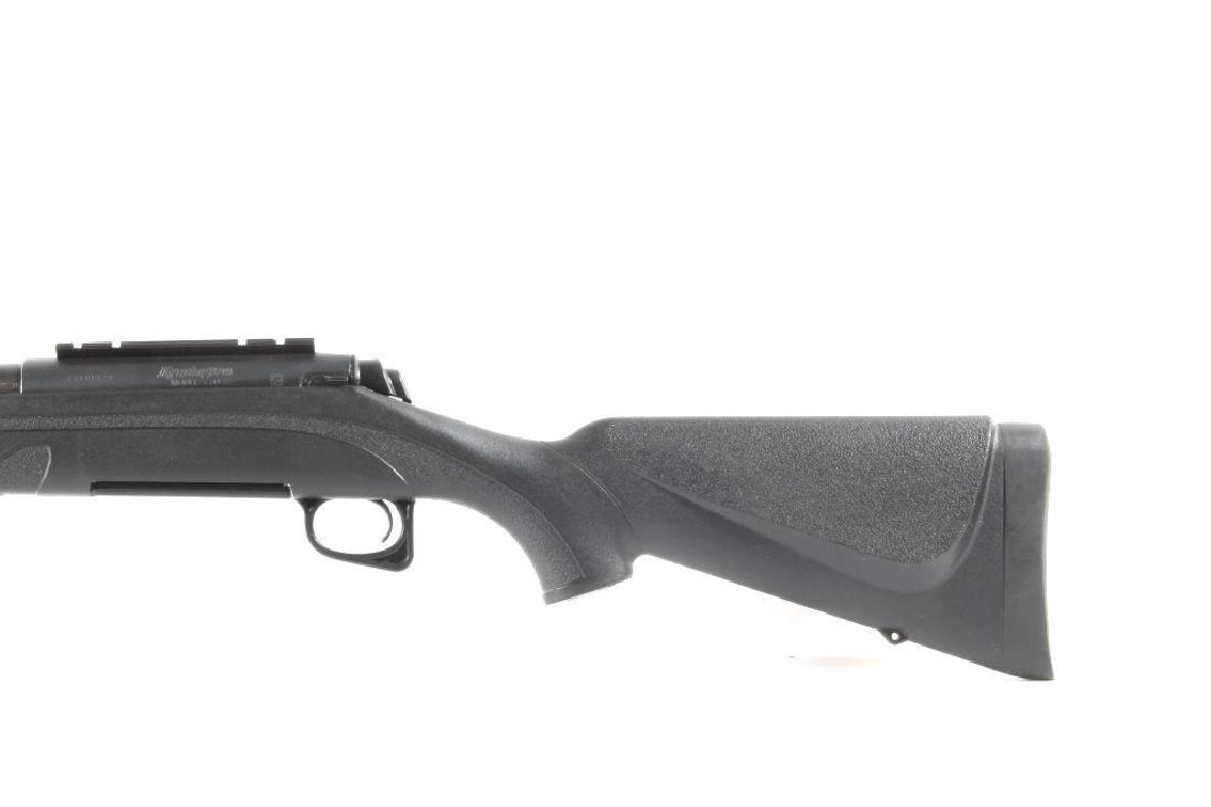 Remington Model 770 .30-06 SPRG Bolt Action Rifle - 7