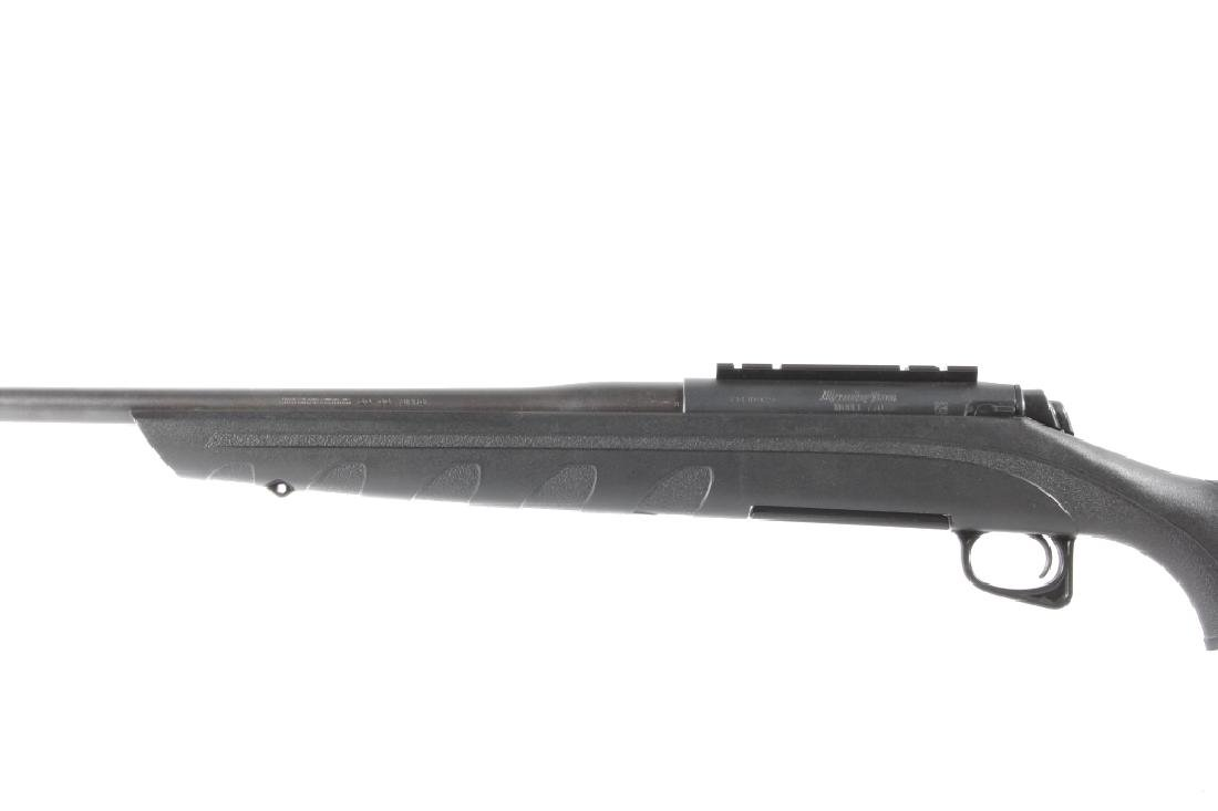 Remington Model 770 .30-06 SPRG Bolt Action Rifle - 8