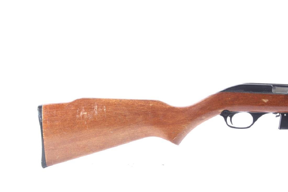 Marlin Model 70 .22 LR Semi Auto Rifle - 2