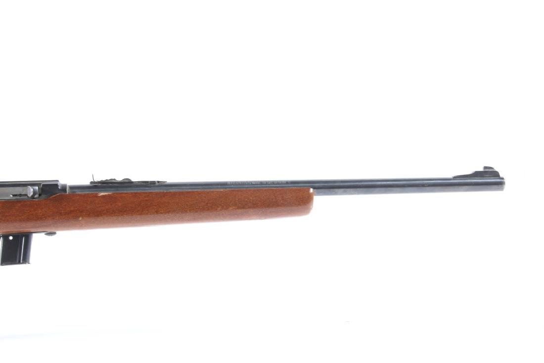 Marlin Model 70 .22 LR Semi Auto Rifle - 4