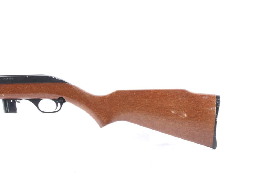 Marlin Model 70 .22 LR Semi Auto Rifle - 7