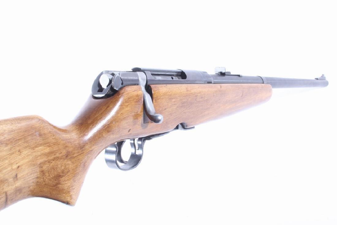 Stevens Model 325-C/340 Series E .30-30 Rifle - 12