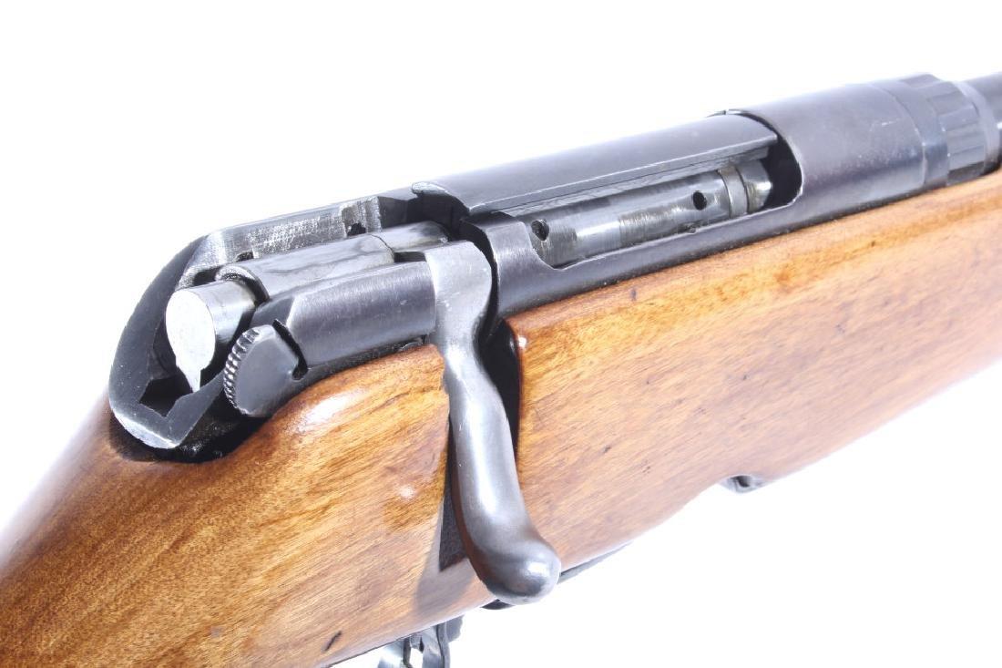 Stevens Model 325-C/340 Series E .30-30 Rifle - 14