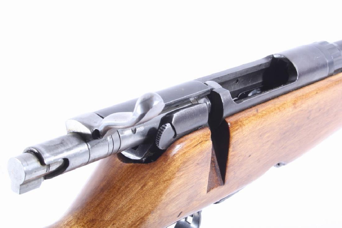 Stevens Model 325-C/340 Series E .30-30 Rifle - 15