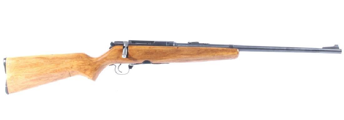 Stevens Model 325-C/340 Series E .30-30 Rifle
