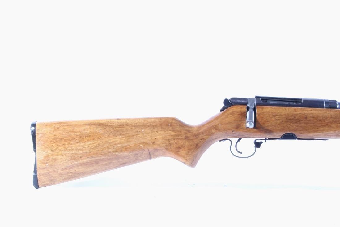 Stevens Model 325-C/340 Series E .30-30 Rifle - 2