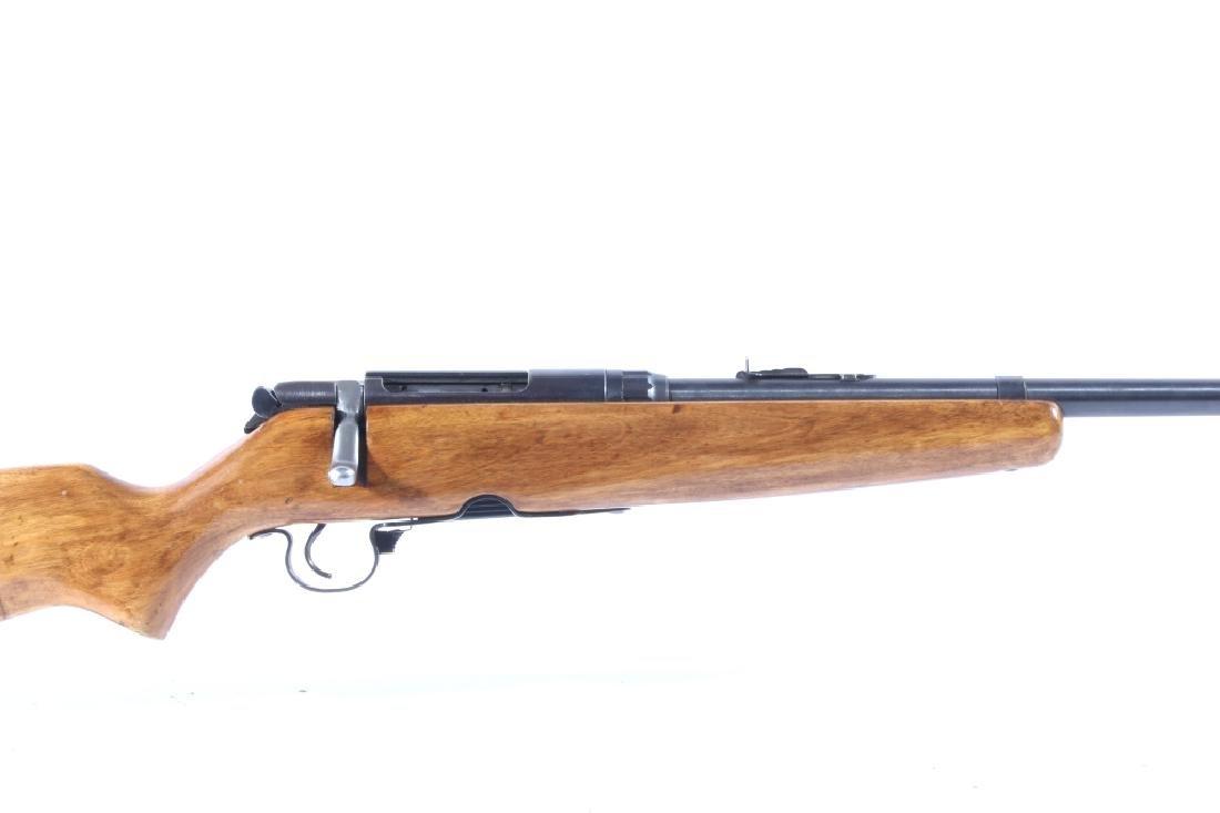 Stevens Model 325-C/340 Series E .30-30 Rifle - 3