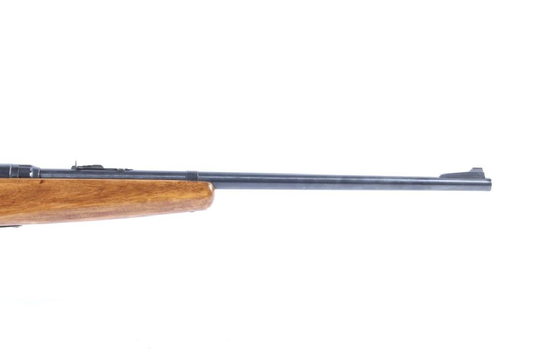 Stevens Model 325-C/340 Series E .30-30 Rifle - 4