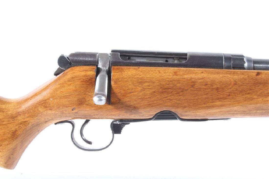 Stevens Model 325-C/340 Series E .30-30 Rifle - 5