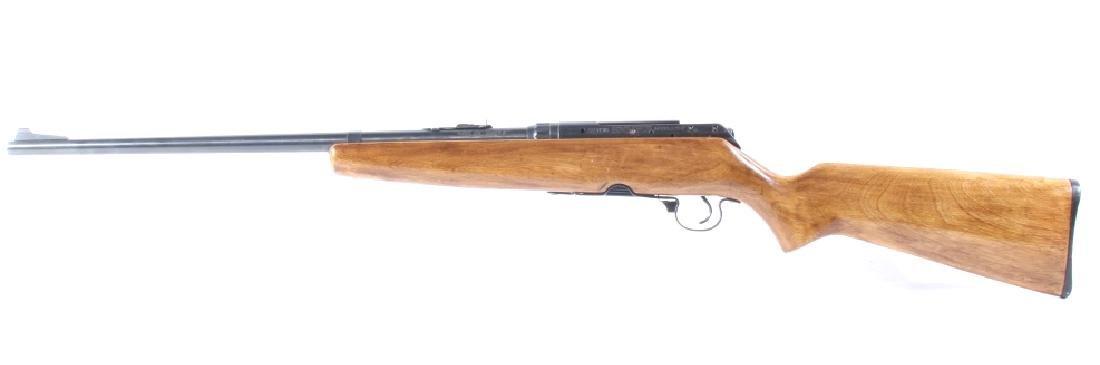 Stevens Model 325-C/340 Series E .30-30 Rifle - 6