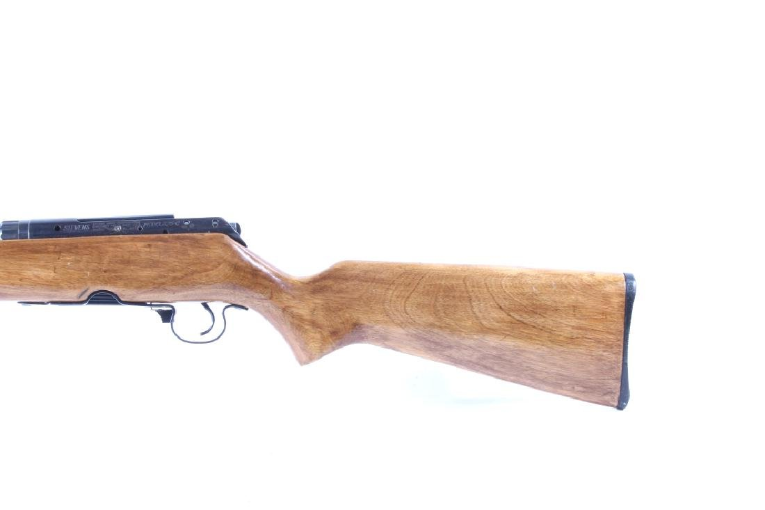 Stevens Model 325-C/340 Series E .30-30 Rifle - 7