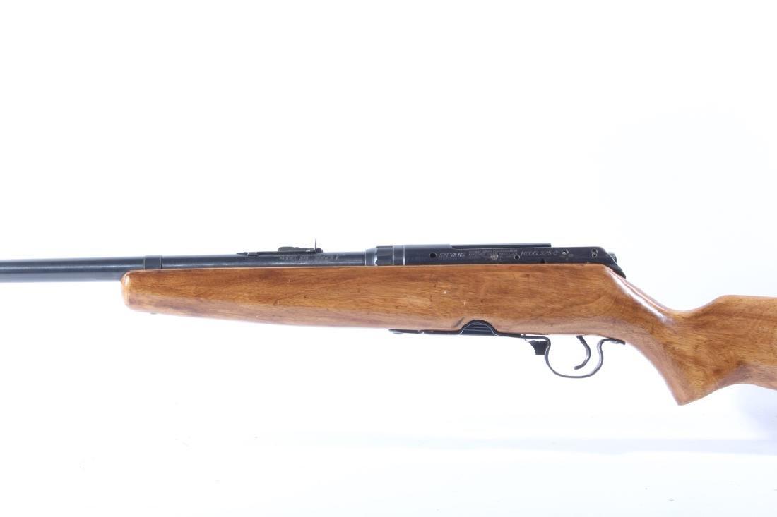 Stevens Model 325-C/340 Series E .30-30 Rifle - 8