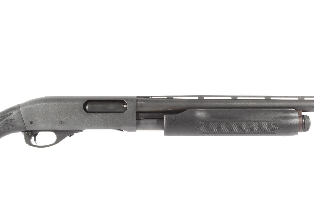 Remington 870 Express Magnum Shotgun Like NEW - 11