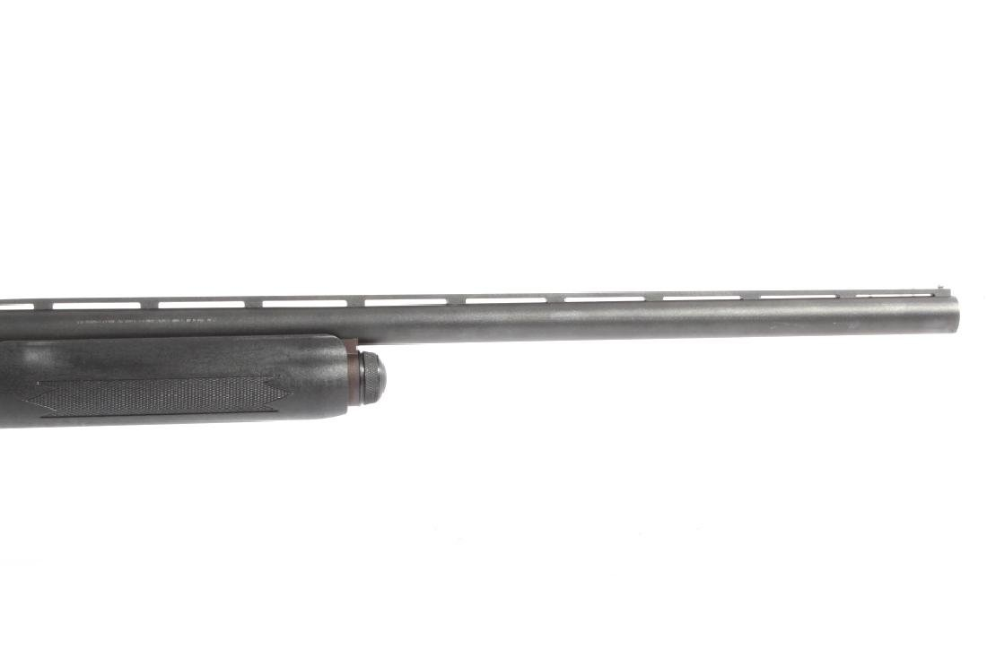 Remington 870 Express Magnum Shotgun Like NEW - 12