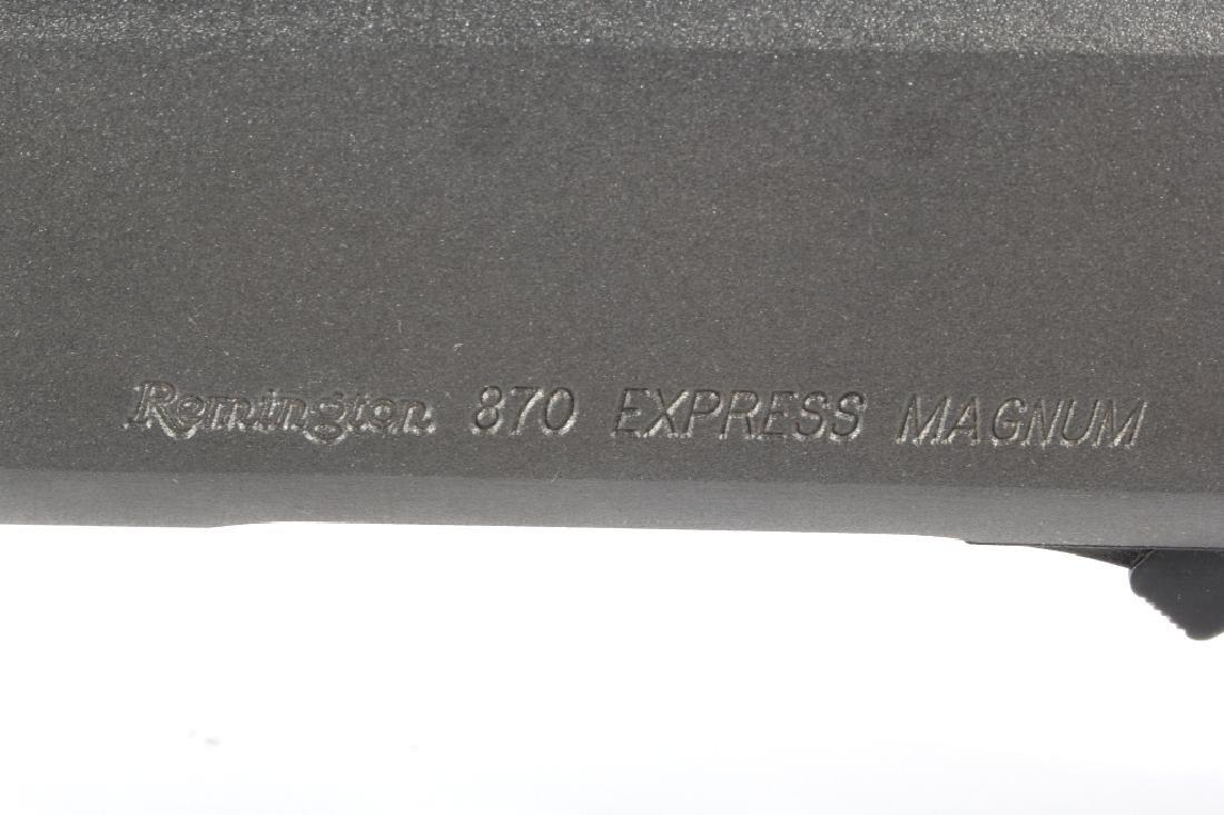 Remington 870 Express Magnum Shotgun Like NEW - 6