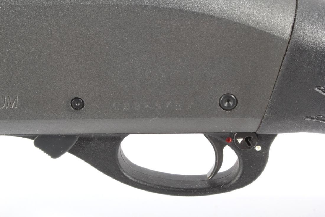 Remington 870 Express Magnum Shotgun Like NEW - 7